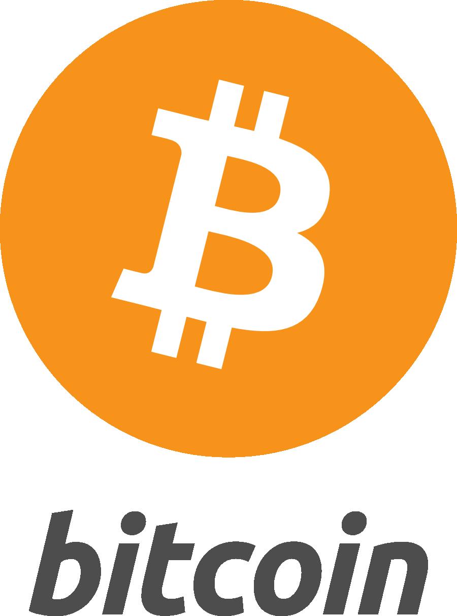 logo bitcoin